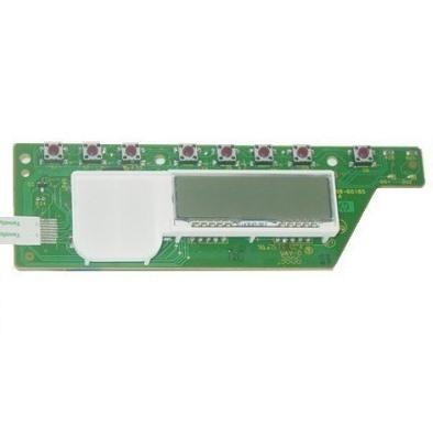Painel De Controle Impressora HP Multifuncional Deskjet C3180