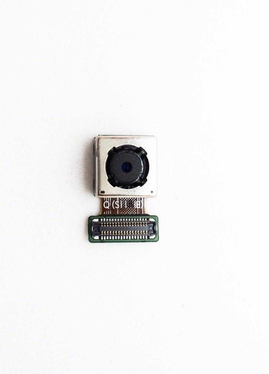 Câmera Traseira Samsung Galaxy Gran Prime G530