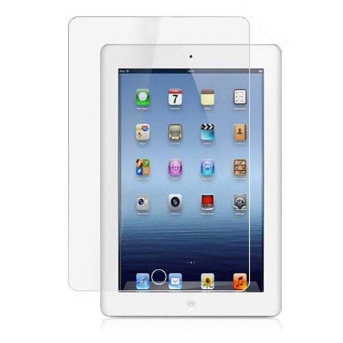 Película de Vidro Temperado iPad Mini