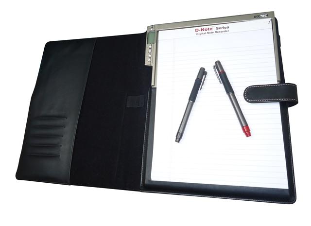 Caderno Digital 6643 Leadership