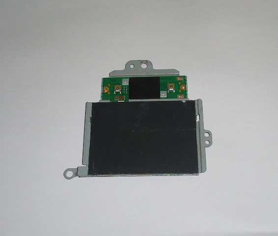Touchpad P/ Notebook Semp Toshiba PS141U-01F3W7
