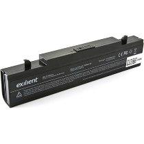 Bateria Notebook Samsung 11.1V 4400MAh R430 R428 R429 R480 AA PB9N6B PB9N6W PB9N5B PL9NC2B PL9NC6W RV411 R430