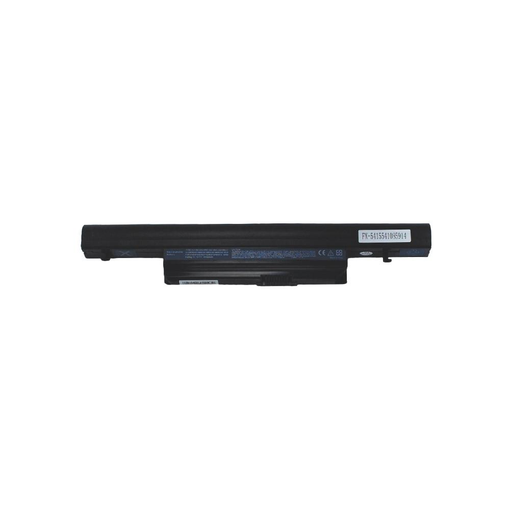 Bateria Notebook Acer 3829 4820 5820 4553 4745 7745 5625 5745