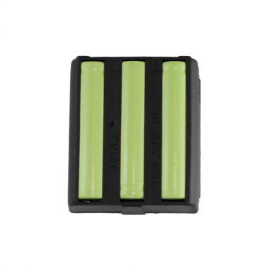Bateria XC-T23 P/Telefone S/ Fio Ni-CD 3. 6V 600mAh