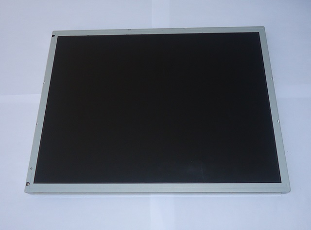 Tela LCD Monitor LG Flatron L1553S-SF Semi Nova