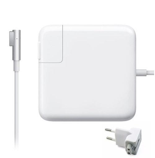 Fonte de Alimentação Compatível Macbook Pro 13