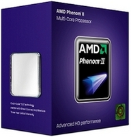 Cpu Amd Phenom X6 1075t 3ghz 9mb Hdt75tfbgrbox