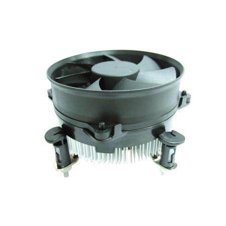 Cooler Mp-clr-a888 Maxpower Lga775 (base Cobre)