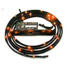 NT-CB-LED1-G-CABO DE LED LARANJA 1M
