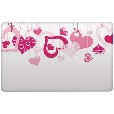 Capa Aderente para Notebook SkinNote 15,4´´