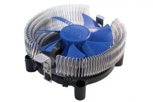 Lote com 30 unidade de Cooler para CPU