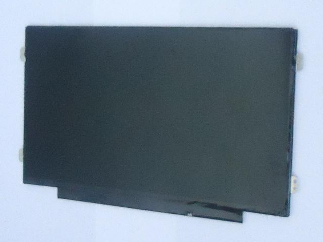 Tela Display Tablet Semp Toshiba STi Mypad Estácio