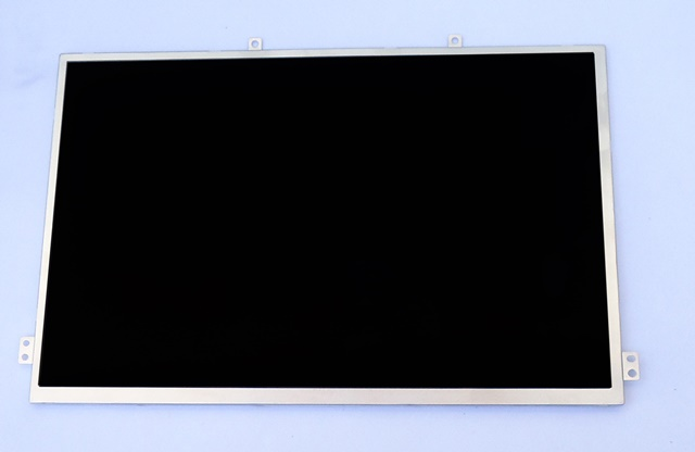 Tela Display Tablet Semp Toshiba STi MyPad 5 TA-1033G