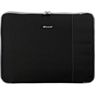 Luva para Notebook Laptop Sleeve Pretal15.4´