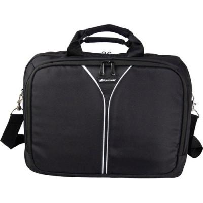Maleta 15,4´´ Preta Notebook Case Classic