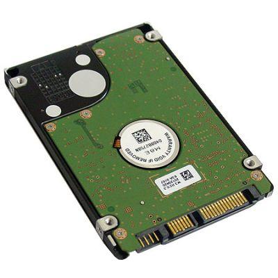 Placa Lógica HD ST500LM012 500GB Notebook Samsung