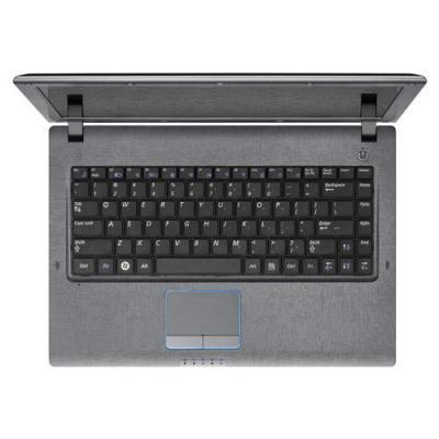 Notebook Samsung R430-JAD02 DualCore/2GB/320HD/WIN7