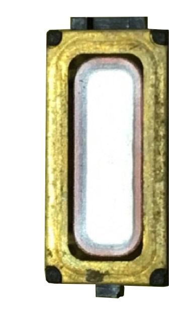 Alto Falante Articulador Motorola Moto E1