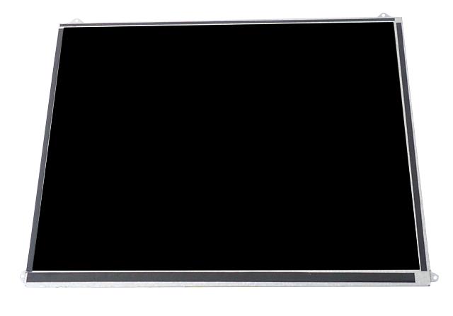 Tela Display Tablet Semp Toshiba STI MyPad TA9701W Semi Nova