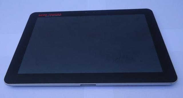 Tablet Semp Toshiba STi MyPad 5 TA-1033G Android 4.0 12GB Seminovo
