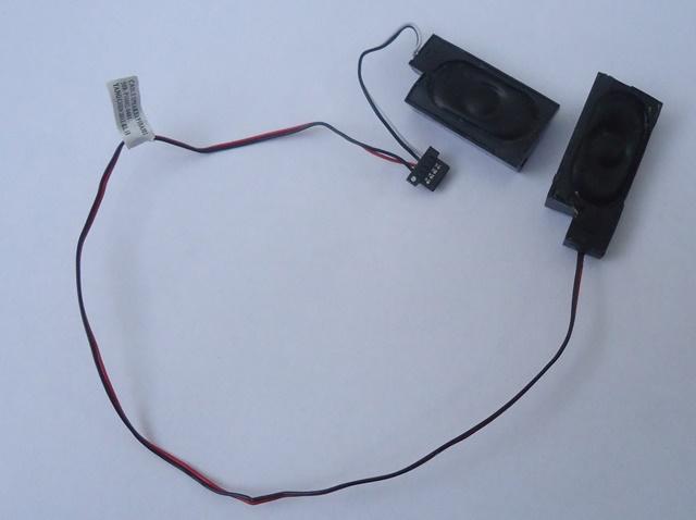 Alto Falante Tablet Semp Toshiba Mypad Estácio