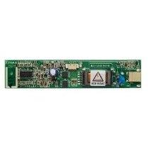Inverter CP0351R610700 All In One PC Integrado Positivo Union PLCD 1712101