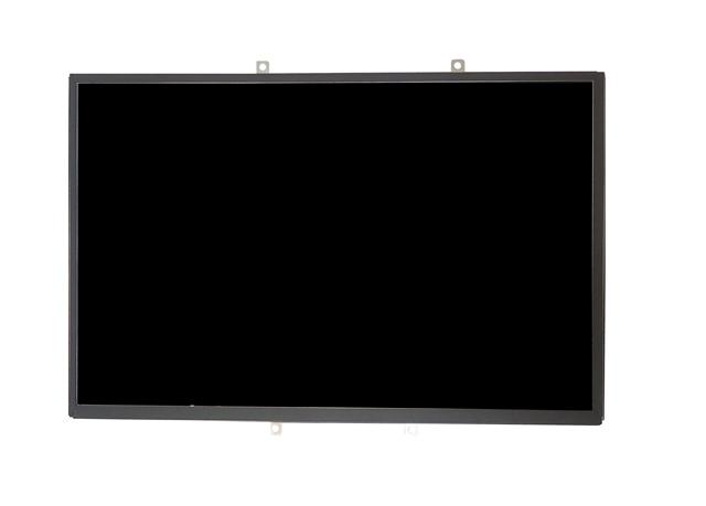 Tela Display Tablet Semp Toshiba STI MyPad TA 1013G Retirada