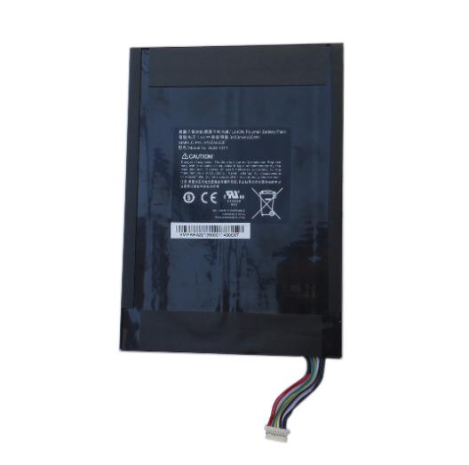 Bateria 3450mAh 25Wh Tablet Sti Mypad Ta 1013G