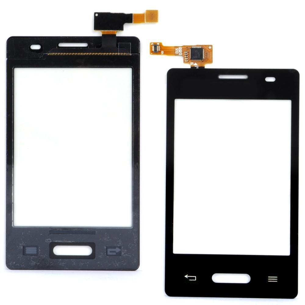 Tela Touch LG Optimus L3 II  E425F E430F