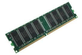 MEMÓRIA DESKTOP DDR1 DDR400 1GB OEM
