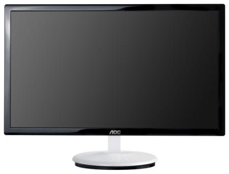 MONITOR AOC 21,5´ LED 2243FW