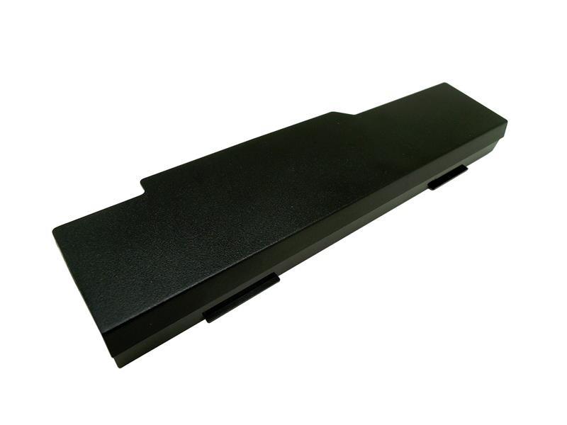 Bateria Notebook Lenovo 3000 G400 4400Mah ASM BAHL00L6S 121000630 FRU 121SS080C 121SP010CM-10593