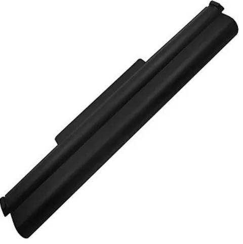 Bateria Notebook 14.8v 4400MAh Lenovo  IdeaPad U450 L09L8D21 Le U450-TY-4S2P