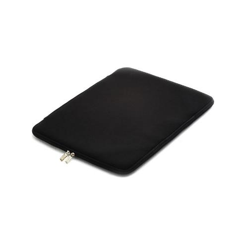 Capa Case Notebook 15.6 Polegadas - Preto Reliza