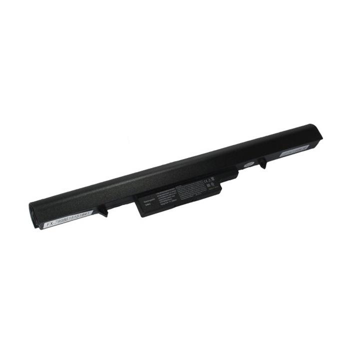 Bateria Notebook HP 500 520 14.4v 2200mAh  HSTNN IB39 IB44 FB39 434045 141 621 661