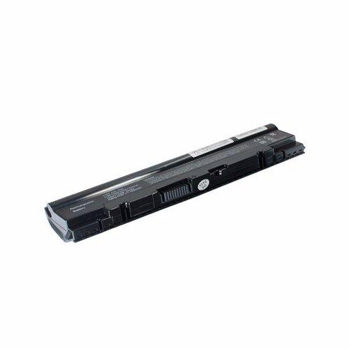 Bateria Notebook Asus 1025 1025C 1225  10.8V  10.8V 4400mAh