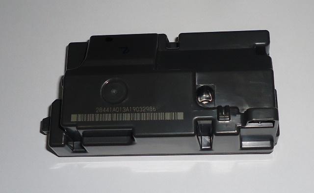 Fonte de Alimentação Multifuncional Canon MG2410 50/60Hz 0.63a 24v Semi Nova