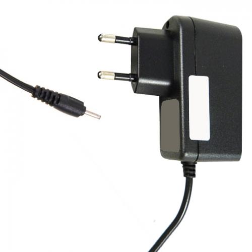 Fonte de Alimentação Tablet Motorola 12v 1.5a ? Plug. 2.0x1.0mm