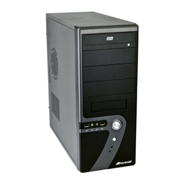 Computador Gamer 3.0/4gb ram/Hd 500gb/dvd-rw/gt520 2gb