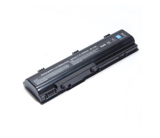 Bateria Notebook Dell Inspiron 1300 120L 3112-0416 11.1v 4400Mah DL1300LH