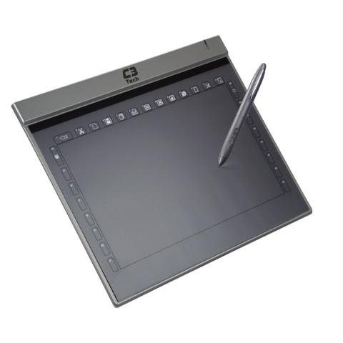 Mesa Digitalizadora C3Tech TB012