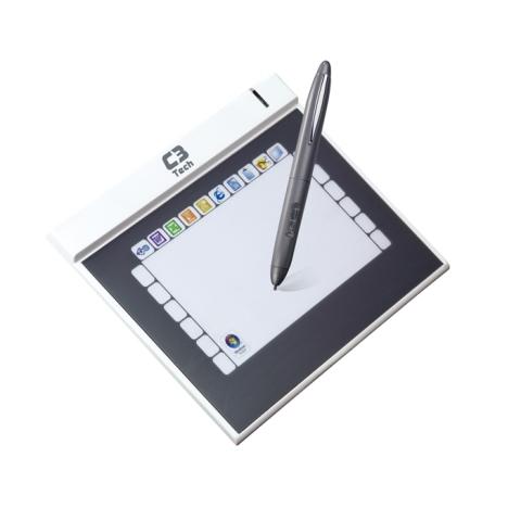 Mesa Digitalizadora C3Tech TB058