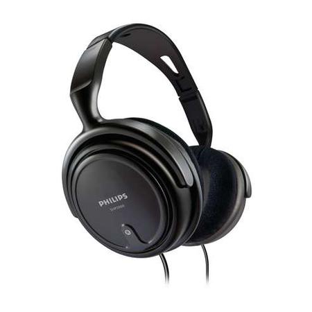 Fone de Ouvido HP 2000/10 Philips