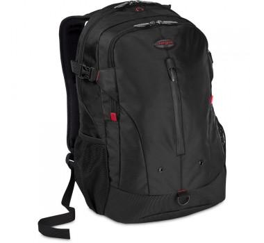 Mochila Targus P/ Notebook Terra Backpack 15.6´- TSB226LA-50 Preta