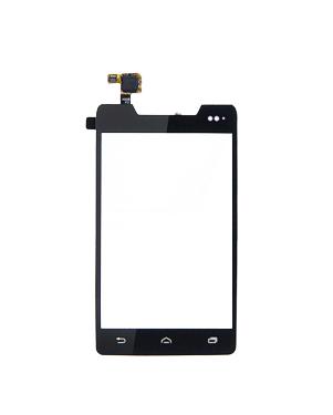 Tela Touch Motorola Razr XT916 - Preto