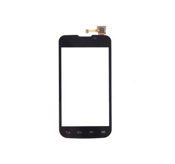 Tela Touch LG Optimus L5 II E455 - Preta