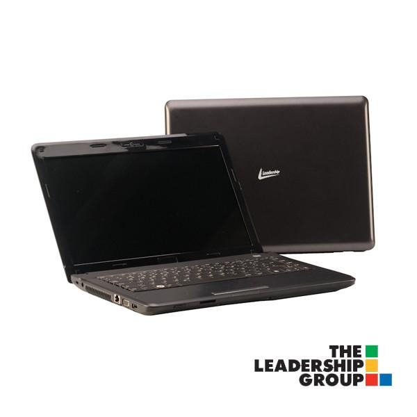 NOTEBOOK M945S I3 370M, 2,4Ghz / 2GB / 320GB / DVD-RW 14´ WIRELESS