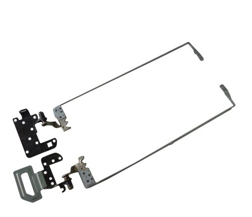 Hastes e Dobradiças P/ Notebook Acer Aspire E5-571 AM154000B00