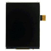Tela Display Samsung Galaxy Star 3 S5222