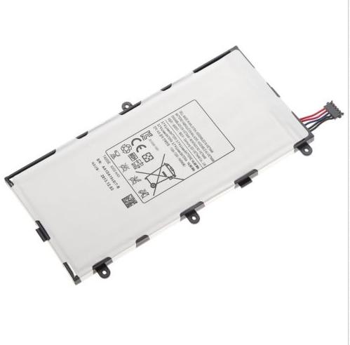 Bateria T4000E 400mAh 3.7v Tablet Samsung Galaxy Tab 3  T210 / T211  Semi Nova